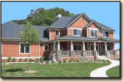 Home Building Tips house & home building cost guide, new residential construction tips